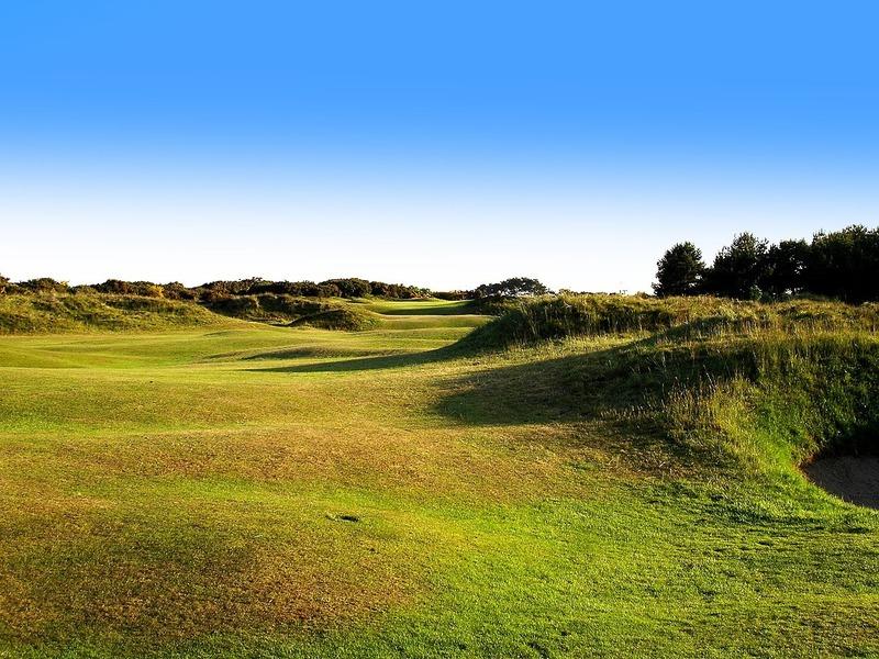 panmure-golf-club_044296_full